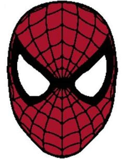 spiderman logo pattern 1000 images about spidey on pinterest spiderman