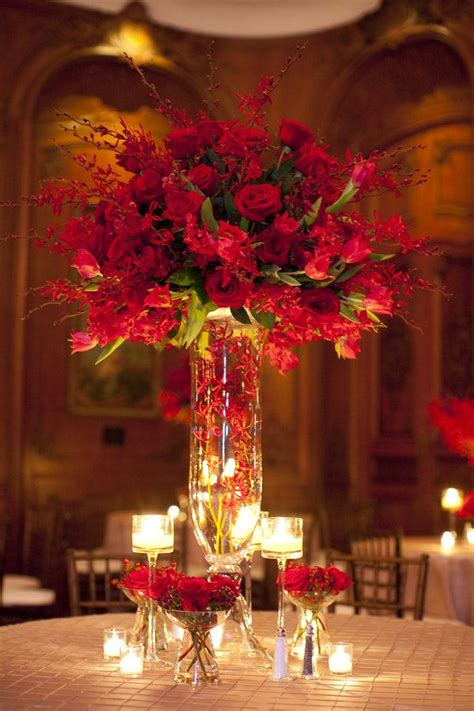 273 best images about centerpieces on