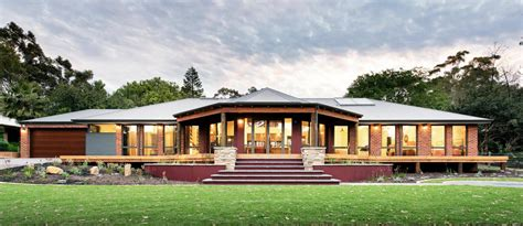 house design companies australia rural home builder wa the rural building company