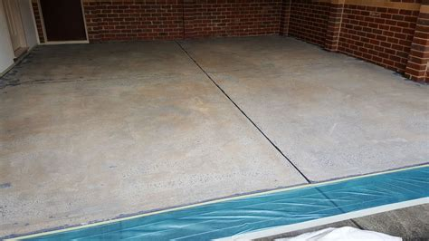 garage floor paint melbourne 28 images floor coating carpet vidalondon epoxy flooring