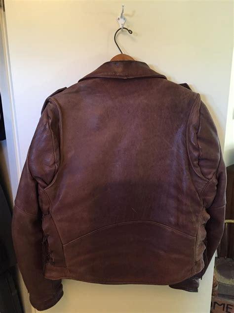 motorcycle style jacket leather motorcycle style jacket and chaps harley