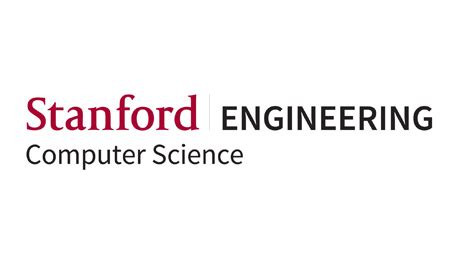 Ms In Computer Science Mba Stanford by Computer Science Ms Degree Stanford Center For