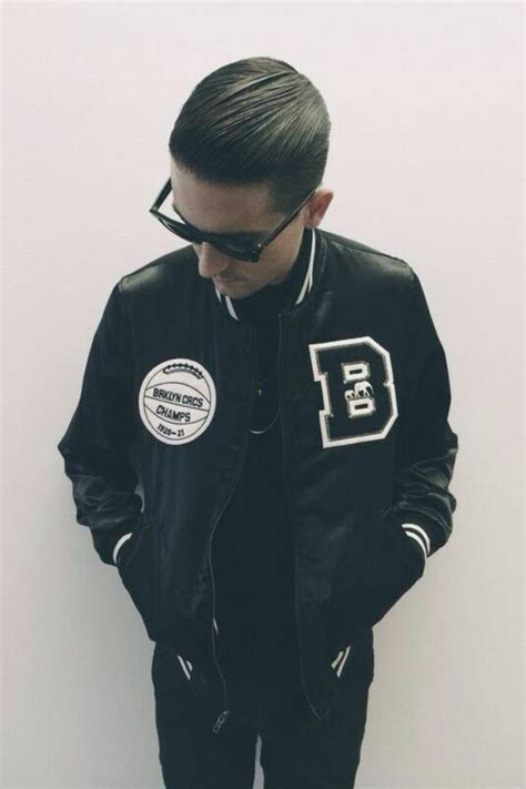 what type of haircut does g eazy have 2014 best 25 g eazy haircut ideas on pinterest g eazy g