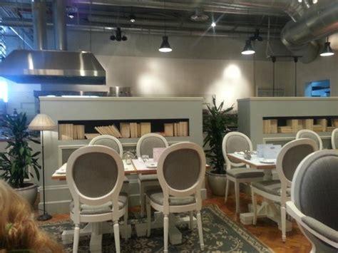 Appetit Kitchen Riyadh by Appetit Kitchen الرياض تعليقات حول المطاعم Tripadvisor