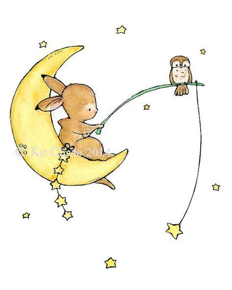 kinderzimmer zeichnungen bilder baby artstarfishkunstdruck trafalgarssquare auf etsy