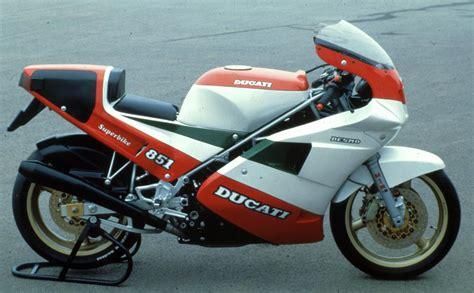 Motorrad Ducati H Ndler by Ducati Superbikes Geschichte Motorrad Fotos Motorrad Bilder