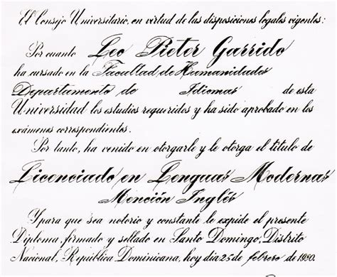 cursive fonts for tattoos 82 cursive font generator