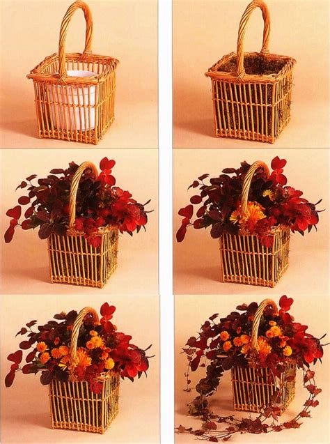 nature inspired fall decorating ideas  easy diy decor