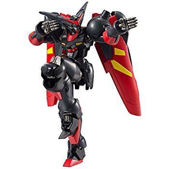 g gundam figures bandai tamashii nations robot spirits master