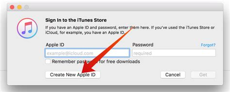 can you make an apple id without a credit card how to create apple id without credit card from iphone or