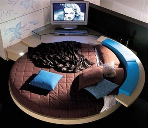 crazy bed funzug com top 10 high tech crazy beds bed system
