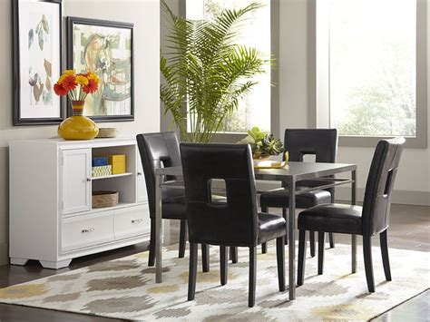 Dining Room Furniture Sydney Sydney With Archstone Dining Room Cort