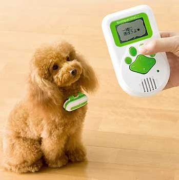puppy translator tomy s to human communication introduces tots to mobile translation the bridge