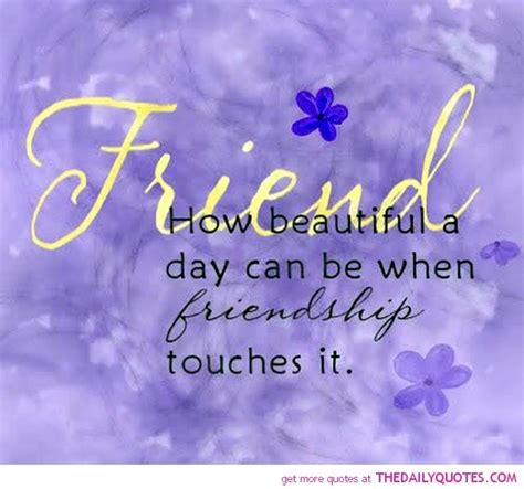 quotes for friends friendship quotes top 15 best friend quotes collection
