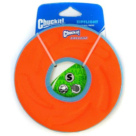 chuckit toys chuckit chuckit zipflight hibious flying ring water toys
