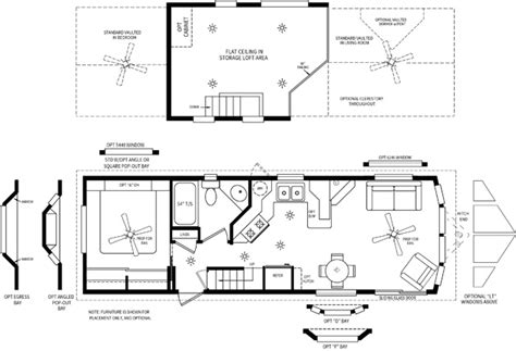 breckenridge park model floor plans breckenridge park model floor plans ourcozycatcottage com