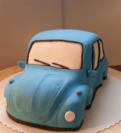 auto kuchen anleitung auto torte selbst gemacht anleitung