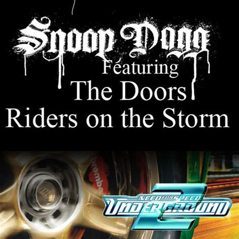 Riders On The Storm Snoop Dogg | itunes warehouse snoop dogg featuring the doors riders