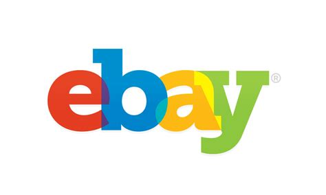 Search On Ebay For Children In Search Of An Ebay Wizard
