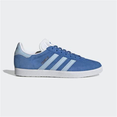 adidas gazelle shoes blue adidas ireland