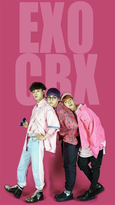 download mp3 exo cbx ka ching wallpaper exo cbx ka ching exolusa we are one