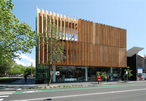 design davey surry hills file surry hills library 2010 jpg wikimedia commons