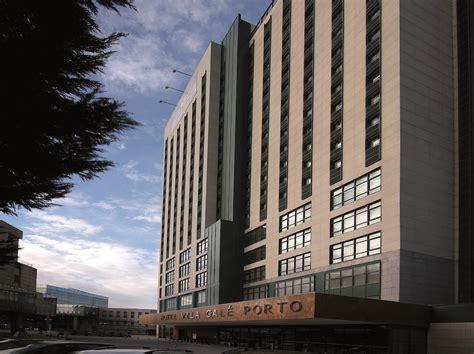 hotel vila gale porto vila gale porto centro portugal porto booking