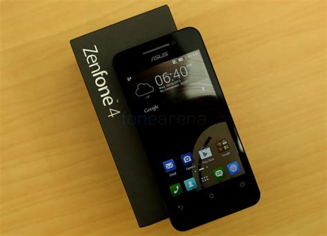 Hp Asus A400cg asus zenfone 4 unboxing