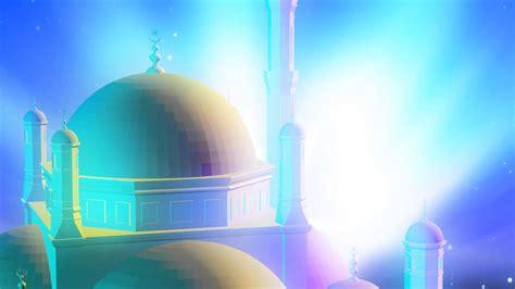 wallpaper animasi masjid animasi masjid wallpaper check out animasi masjid