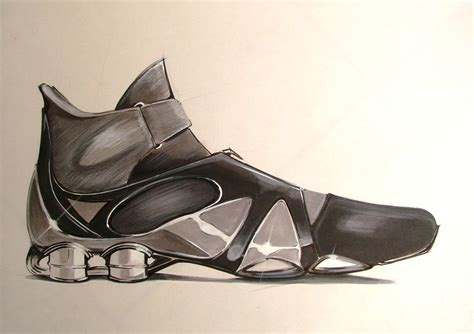 drawings of basketball shoes drawing shoe clip volvoab