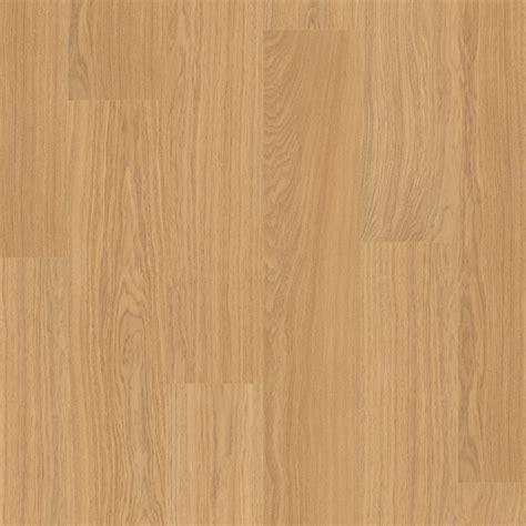 badezimmerboden laminat uw1539 eiche naturge 246 lt laminat holz und vinylb 246 den