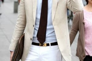 Almost Casual Formal Longwing graduation ideas ideas hq