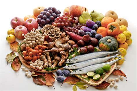 diet food the mediterranean diet nutrition before during and after