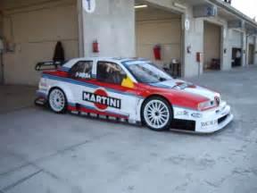 alfa romeo race car for sale racecarsdirect race cars for sale 187 alfa romeo dtm