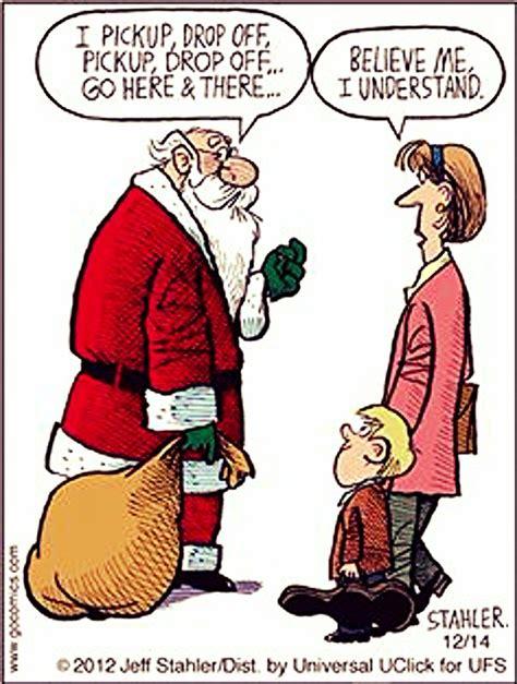 holiday humor images  pinterest holidays holidays   holidaysevents
