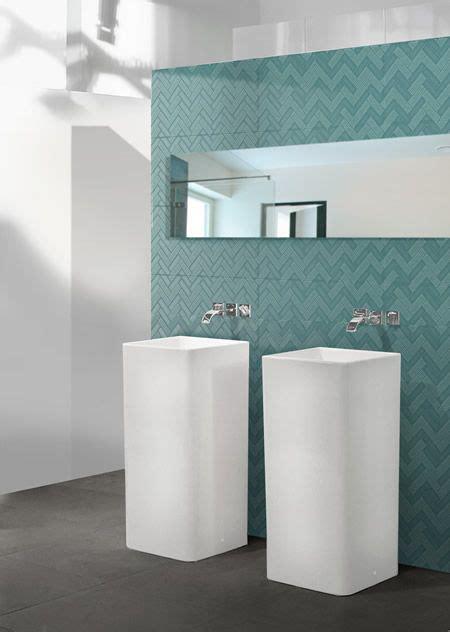 splashback tiles for bathroom 39 best images about feature tiles on pinterest mosaics