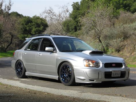 subaru hatchback 2004 twhitey10 2004 subaru impreza specs photos modification