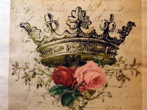 Flower Design Queens | crown and roses tattoo desing tattoo ish pinterest