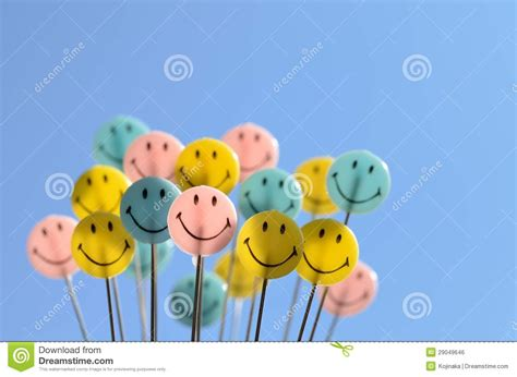 smiley face in envelope royalty free stock photo image smiley face royalty free stock image image 29049646