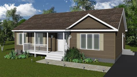 kent homes floor plans small manufactured homes the most suitable home design