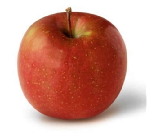 Apel Fuji liefdeappel i apple