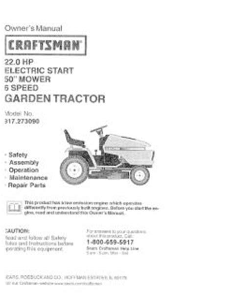 craftsman yts 3000 diagram craftsman lt 3000 belt diagram