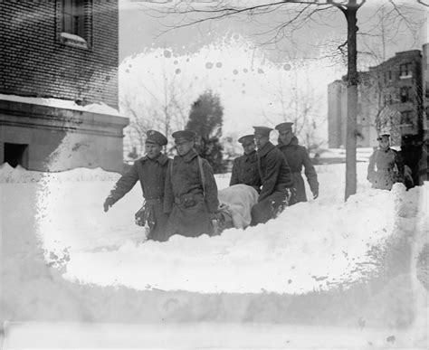 worst snowstorm in history 100 worst blizzards ever snow u2013 fivethirtyeight