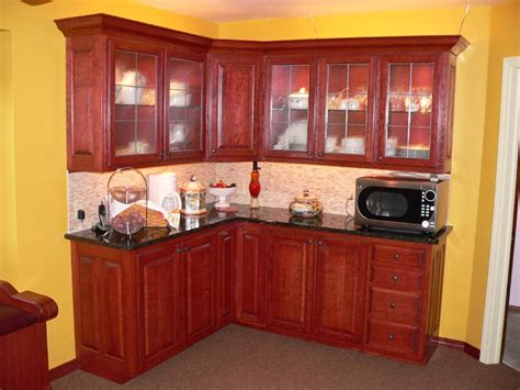 cherrywood kitchen cabinets new page 1 terry patty com