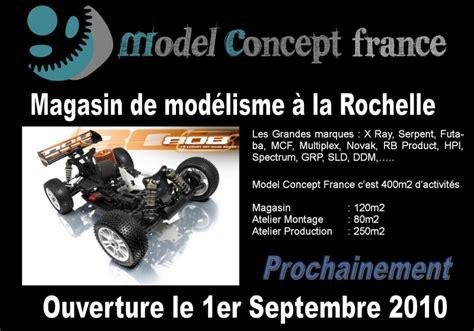 Magasin Modelisme Aix En Provence