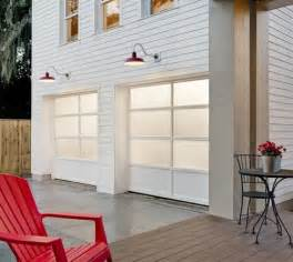 House Doors With Glass 5 Garage Doors From Dallas
