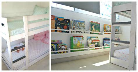 23  Habitaciones de bebé inspiradas en Montessori