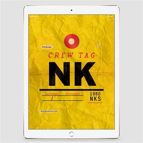 nk mobile nk mobile wallpaper airportag