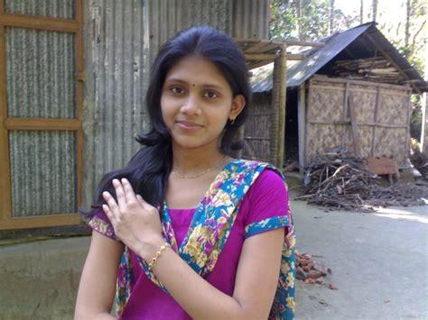 Kasur Wagner deshi bangladeshi salma akter asma