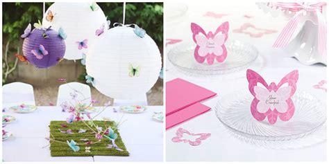 adorno de quince en mariposa invitaciones infantiles e ideas para celebrar un
